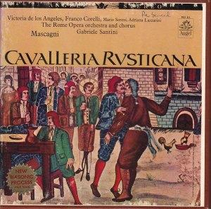 mascagni-cavalleria-rusticana-santini